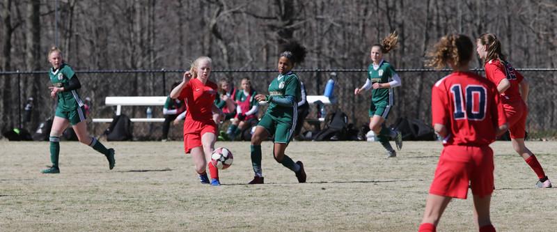Dynamo 2006g vs Mclean Green 031619-13.jpg