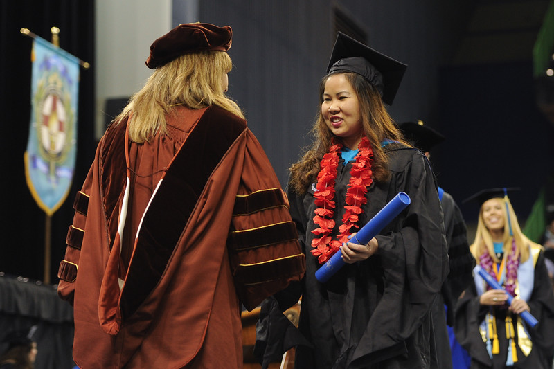 051416_SpringCommencement-CoLA-CoSE-0248.jpg