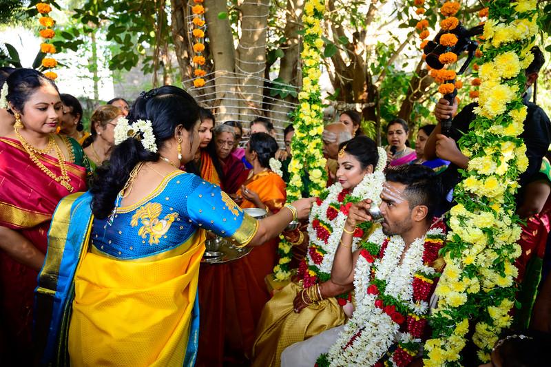 2019-12-Ganesh+Supriya-5514.jpg