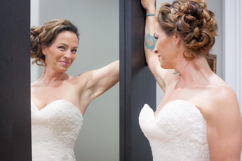 ALoraePhotography_Kristy&Bennie_Wedding_20150718_122.jpg