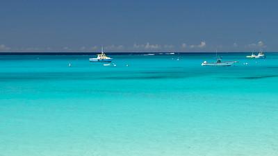 Caribbean 11