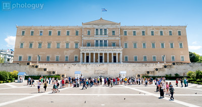 20160814_ATHENS_GREECE (2 of 51)