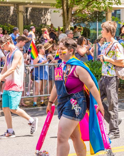 2017-Pride-225.jpg