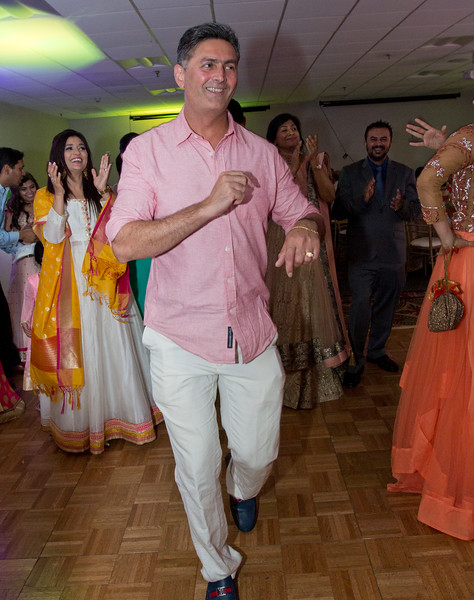 2018 06 Devna and Raman Wedding Reception 134.JPG