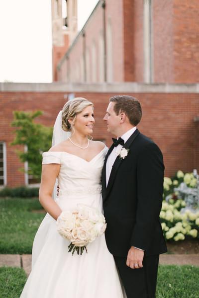 645_Josh+Emily_Wedding.jpg
