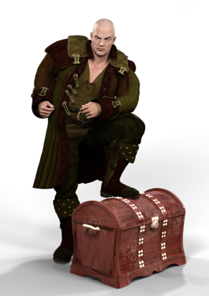 Ivan the Pirate Final Render.png