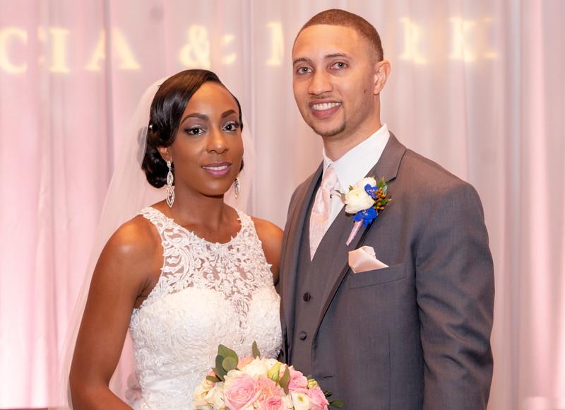 Mark-and-Venicia-03-Bride-Groom-DC-Wedding-Photograher-Leanila-Photos-2018.04.14-For-Print-002.jpg