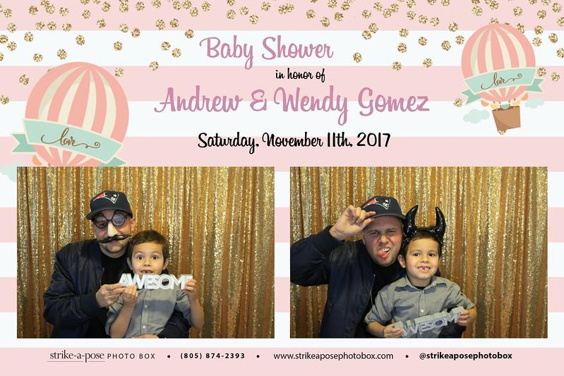 Andrew_Wendy_Baby_Shower_Prints_ (25).jpg