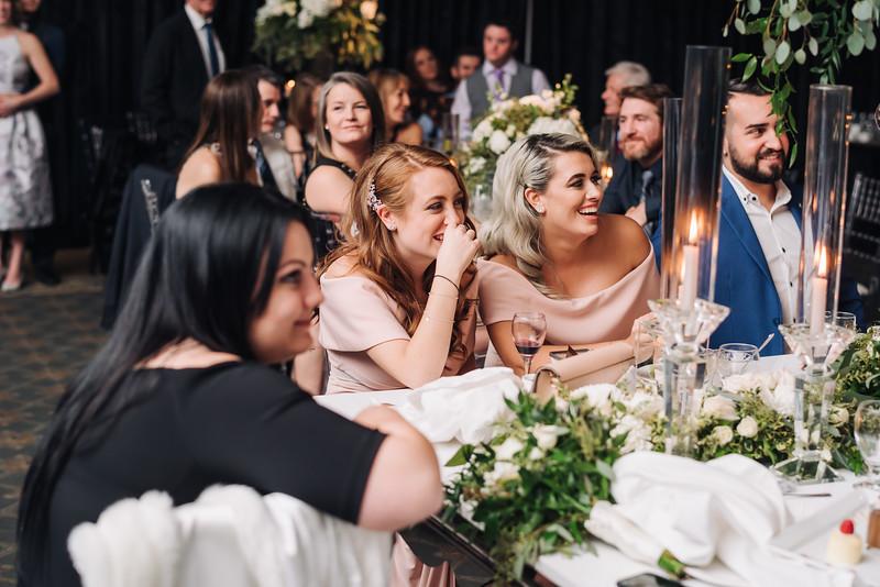 2018-10-20 Megan & Joshua Wedding-1054.jpg
