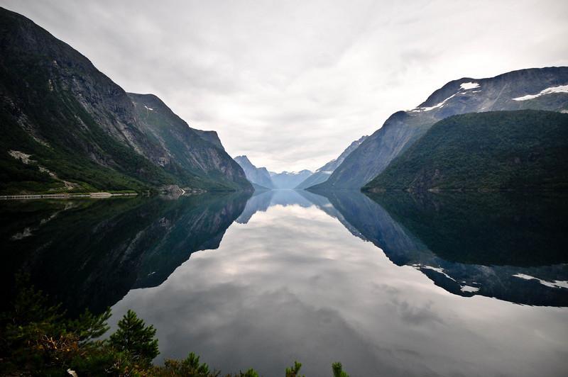 Sunndalsfjorden-31.jpg