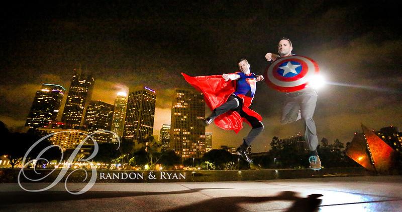 Ryan & Brandom FB Album 3.jpg