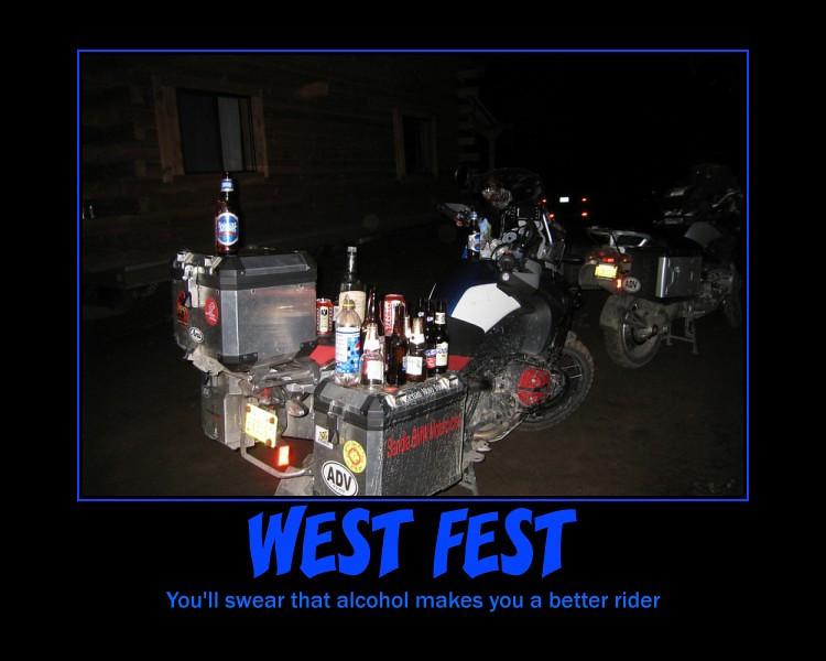 West Fest.jpg