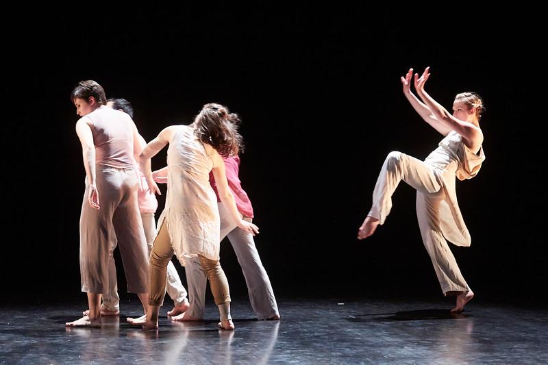 Kizuna Dance Tech Rehearsal190.jpg