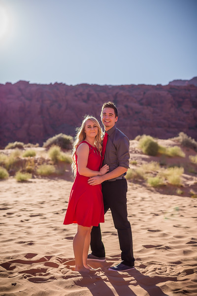 Sunday_Stills-Jacob_and_Bailey-Engagements-0121-Edit.jpg