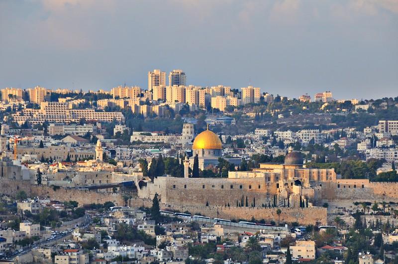BBP_9998_413_Israel 2018.jpg