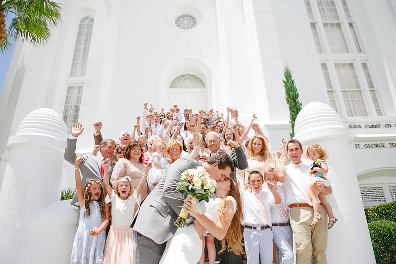 L-Wedding-99.jpg