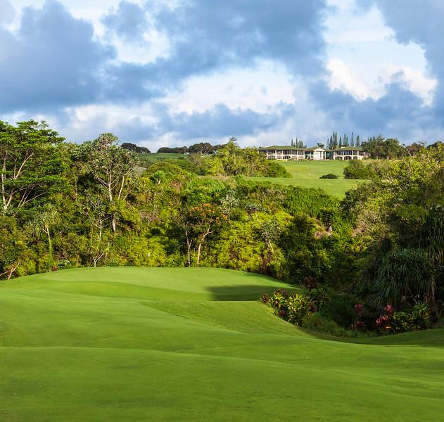 princeville-golf-photography-24.jpg