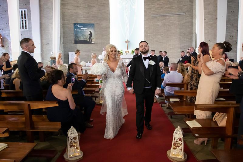 Wedding 1-285.jpg