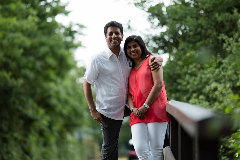 Kamath Family-627.jpg