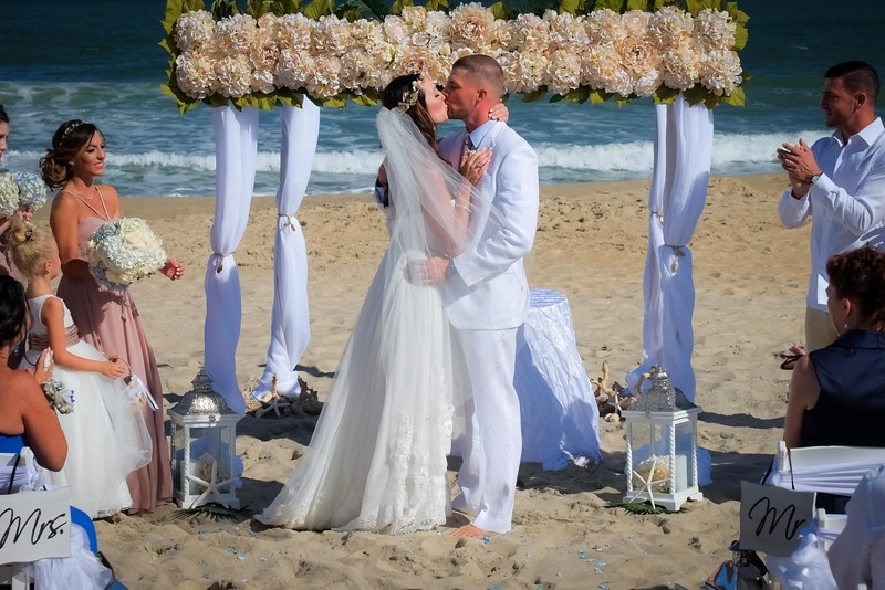 RHP VGAU 09252016 Wedding Images 41 (c) 2016 Robert Hamm.jpg