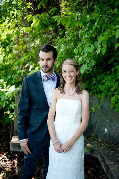 jake_ash_wedding (273).jpg