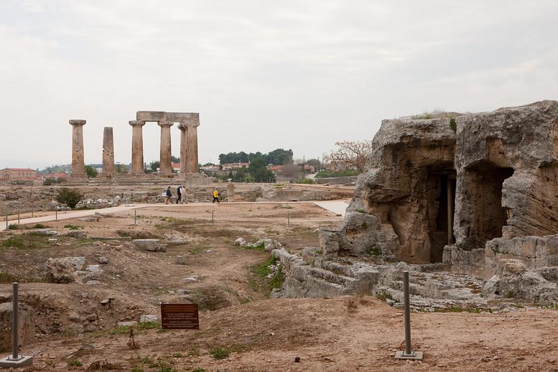 Greece-4-2-08-32769.jpg