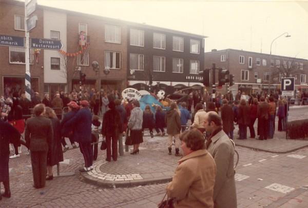 1980-06.jpg
