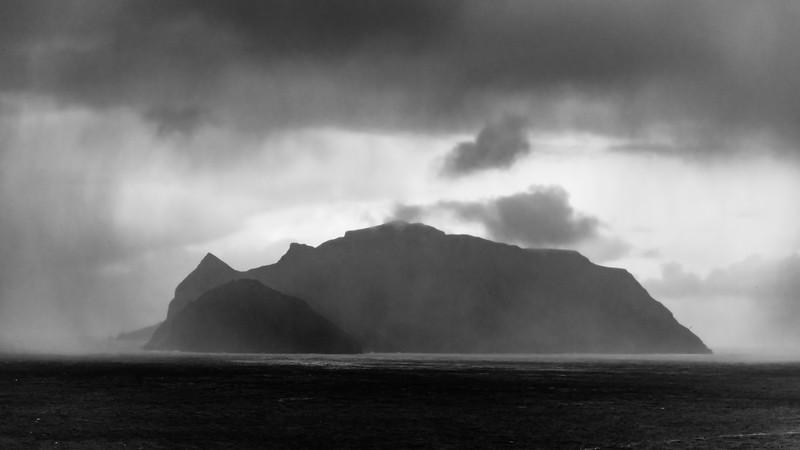 Faroes_5D4-2464.jpg