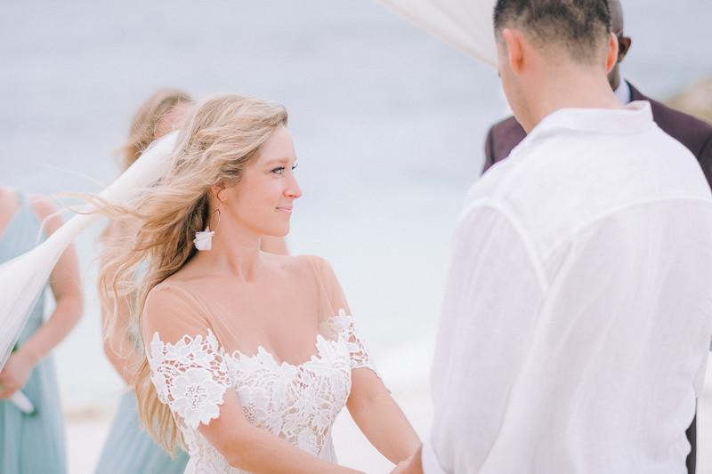 Lush Caribbean Beach Destination Wedding Sandals Royal Bahamian   0039.jpg