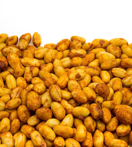 Cilantro Masala Peanuts-1-2-4.jpg