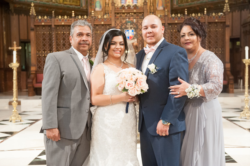 Estefany + Omar wedding photography-490.jpg