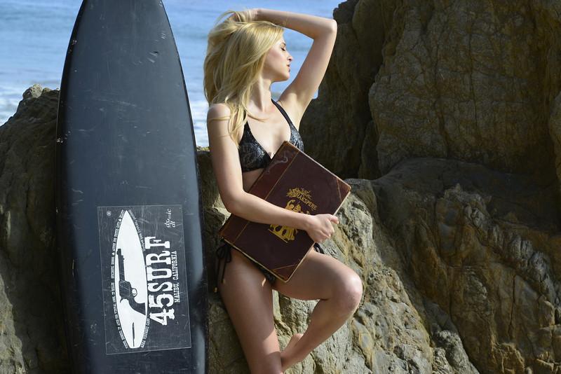 nikon d800 swimsuit models hot pretty beauty bikini 45surf model 690,.kl,.,.jpg