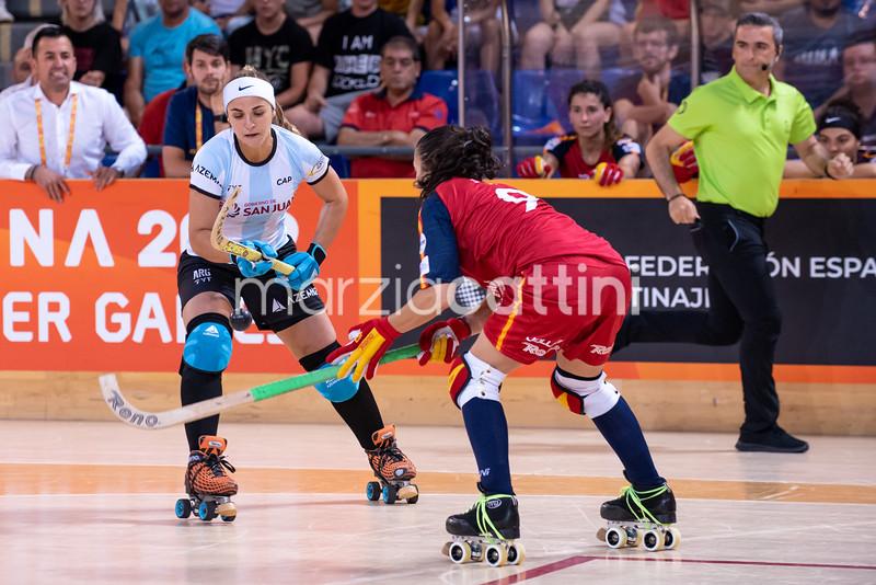 19-07-14-Argentina-Spain12.jpg