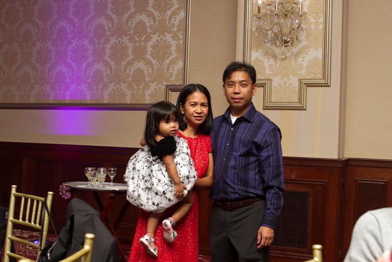 Celebrants2014-73.jpg