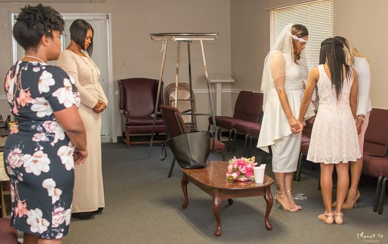 CJ & Danyelle's Wedding Day-38.jpg