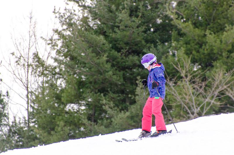 Snow-Trails-5235.jpg