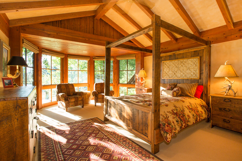 bedroom (1 of 1)-3.jpg