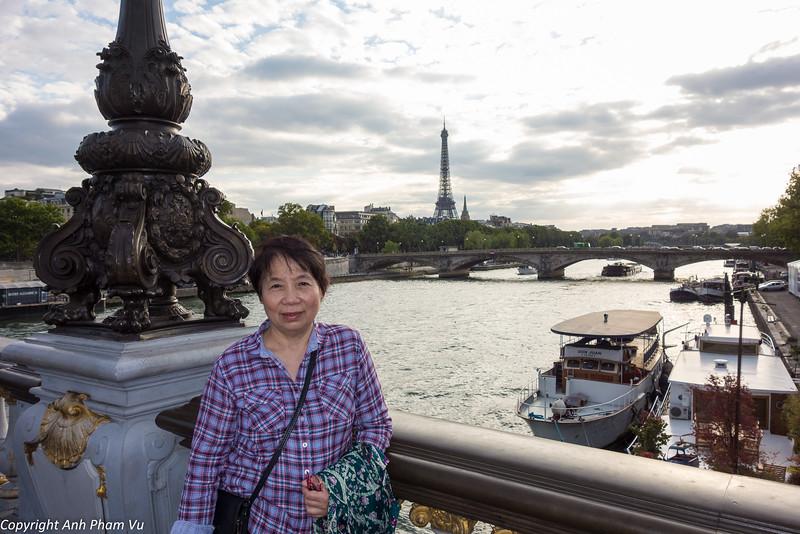 Paris with Mom September 2014 126.jpg