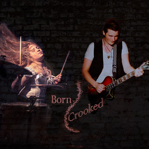 Born Crooked Promos