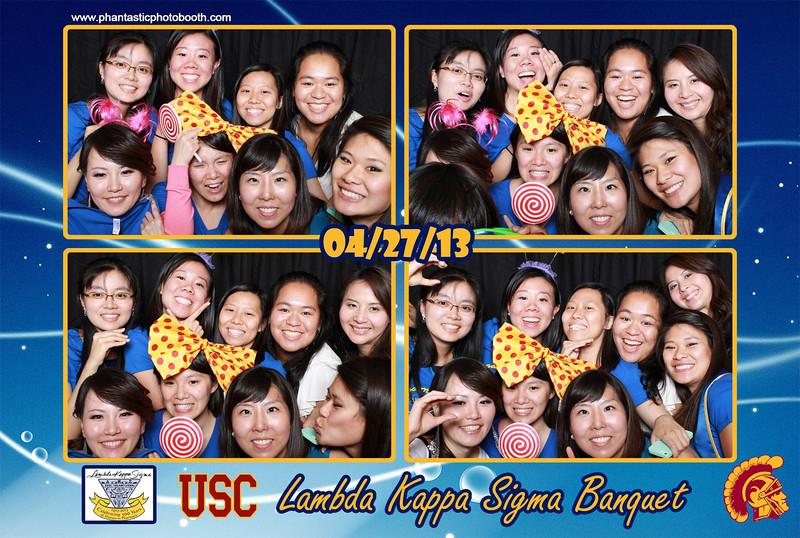 USC Banquet 2013_0039.jpg