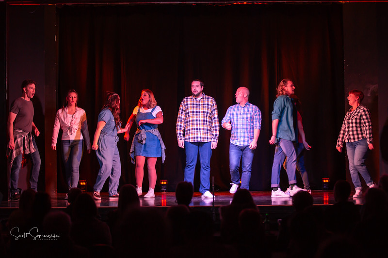 St_Annes_Musical_Productions_2019_047.jpg