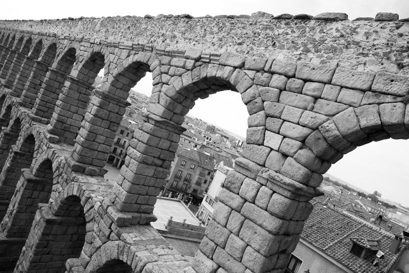36 Arch