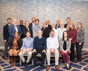 2020 Leadership Institute