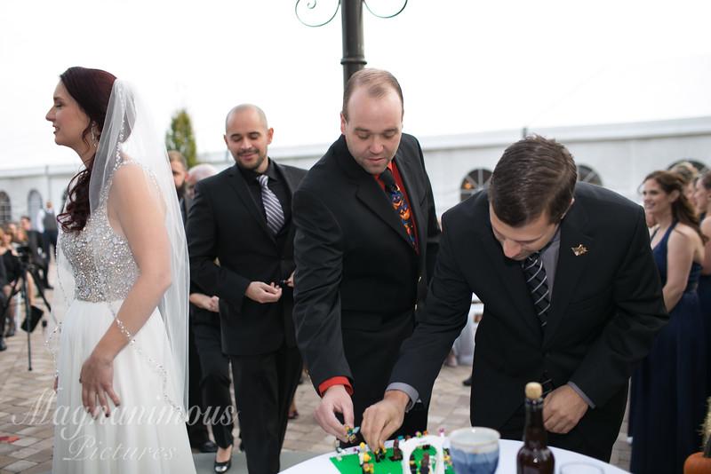 Ceremony-135.jpg