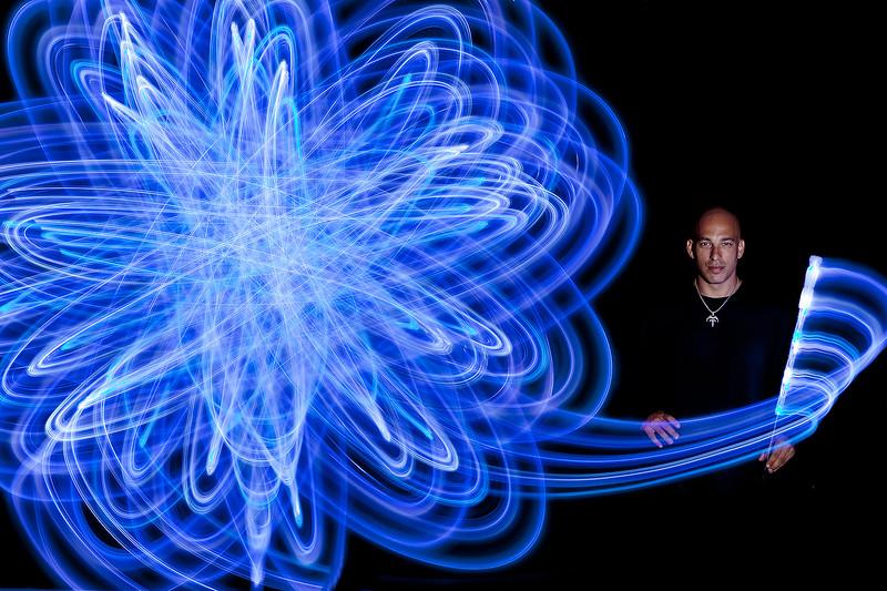Photographer-Kiko-Ricote-Advertising-Conceptual- Creative-Space-Artists-Management-48-fire-dancing.jpg