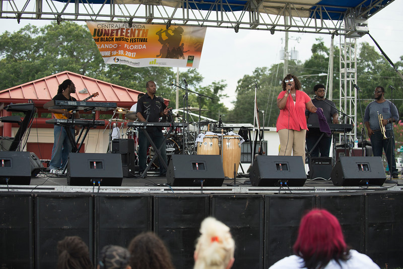 2017 Central Florida Juneteeth Festival  by 106FOTO-092.jpg