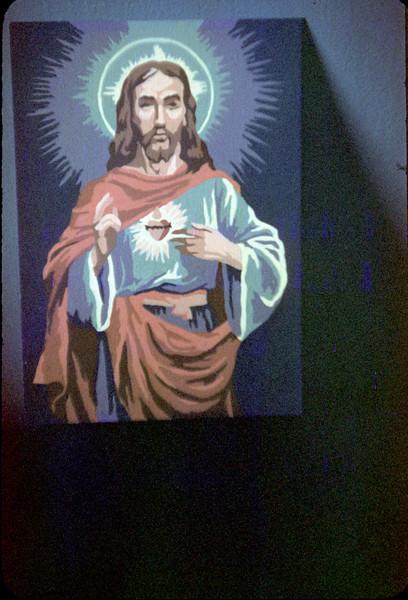 creepy jesus painting.jpg