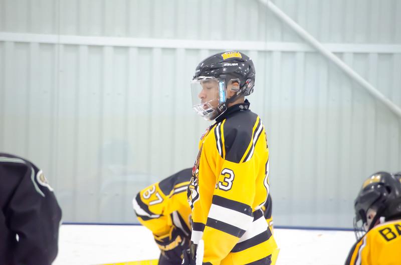 160221 Jr. Bruins Playoff vs. South Shore Kings.NEF-012.jpg