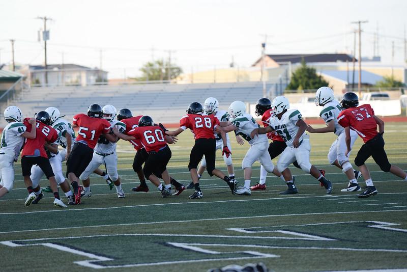 2015-09-17 vs Waxahachie 011.jpg