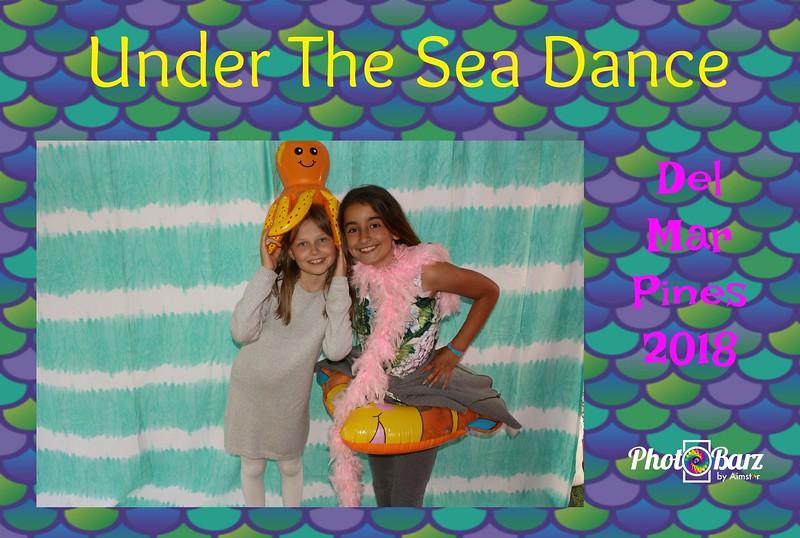 Under the Sea13.jpg